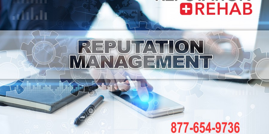 Follow This Advice for Business Reputation Management