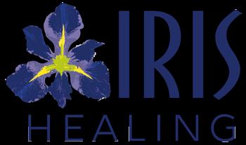 iris healing woodland hills new