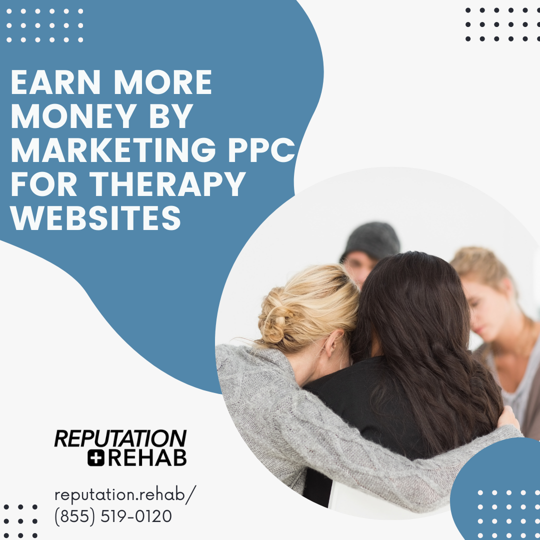 ppc for therapy